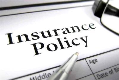 Allianz Nigeria introduces Covid-19 protection cover