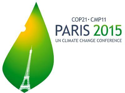 U.S. ,Trump, Paris Climate Accord