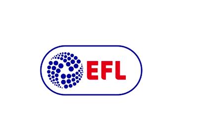 EFL, Liverpool, Carabao Cup, Klopp