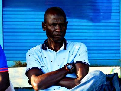 NPFL, Adamawa United, Enyimba,