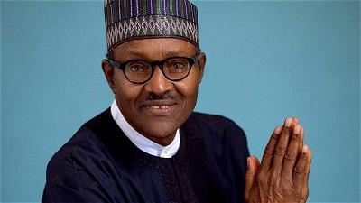 INSECURITY: Take us home, IDPs beg Buhari