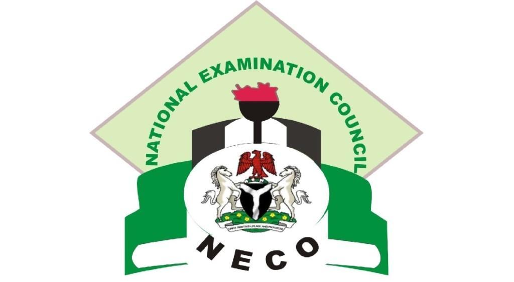NECO: 115 inmates credit English, Maths in Enugu