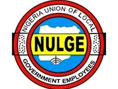Industrial court strikes out suit against NULGE