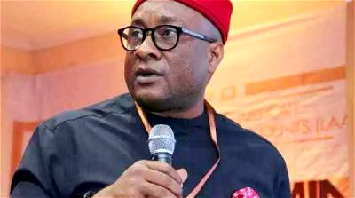 US indictment on Onyema mere conspiracy by business rivals — CSO
