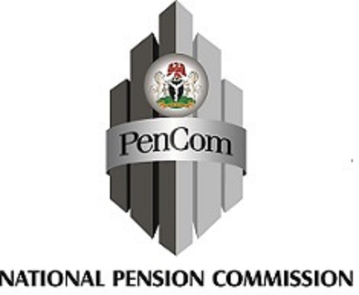 19 Insurance firms fail PenCom compliance for CPS - Vanguard News