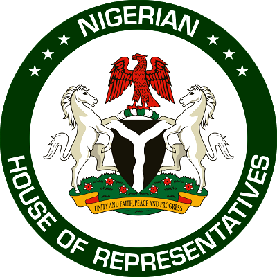 By-elections, Reps