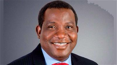 Plateau NAFEST 2020: Stakeholders favour November date