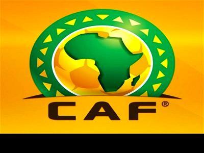 CAF, Coronavirus, AFCON 2021