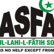 Don't give religious colouration to emergence of private rehabilitation centres — NASFAT chief