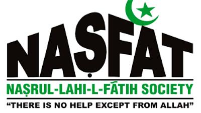 Be careful on social media, NASFAT cautions Muslim faithful