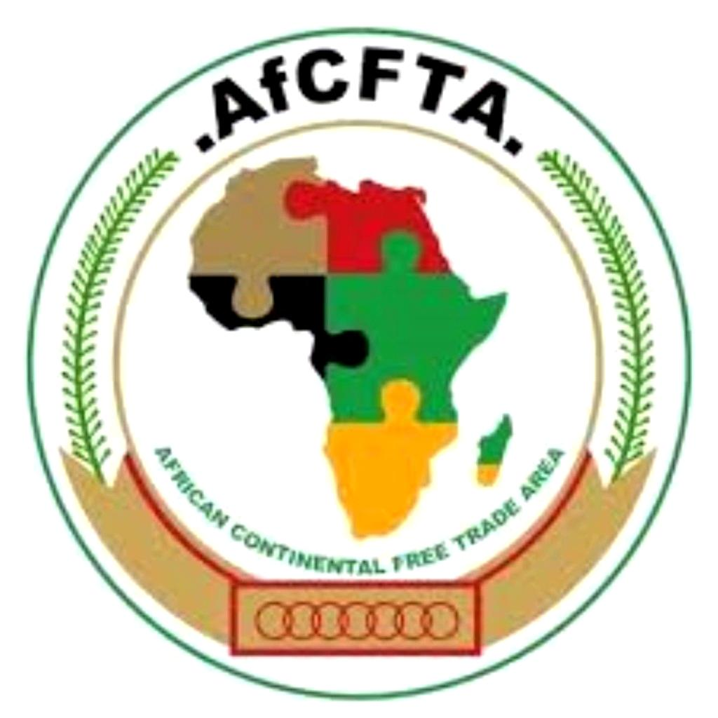 AfCFTA team to sensitise Fintechs, others in Lagos