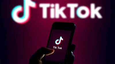 Egypt jails TikTok women influencers over indecent content