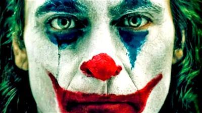 Joker, Sequel