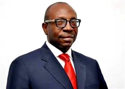 Edo APC chieftains deny rifts over NDDC chairmanship, litigation