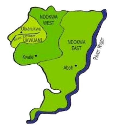 Ndokwa Union Election: LNP President urges indigenes to elect credible leaders