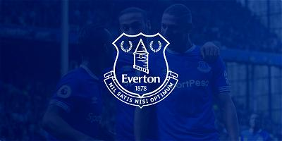 Everton, Walsh, Robertson, Haaland, Maguire