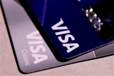Gbajabiamila seeks review of US visa ban on Nigerians