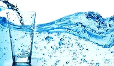 Avila Naturalle launches Avilan premium water, healthy drinks