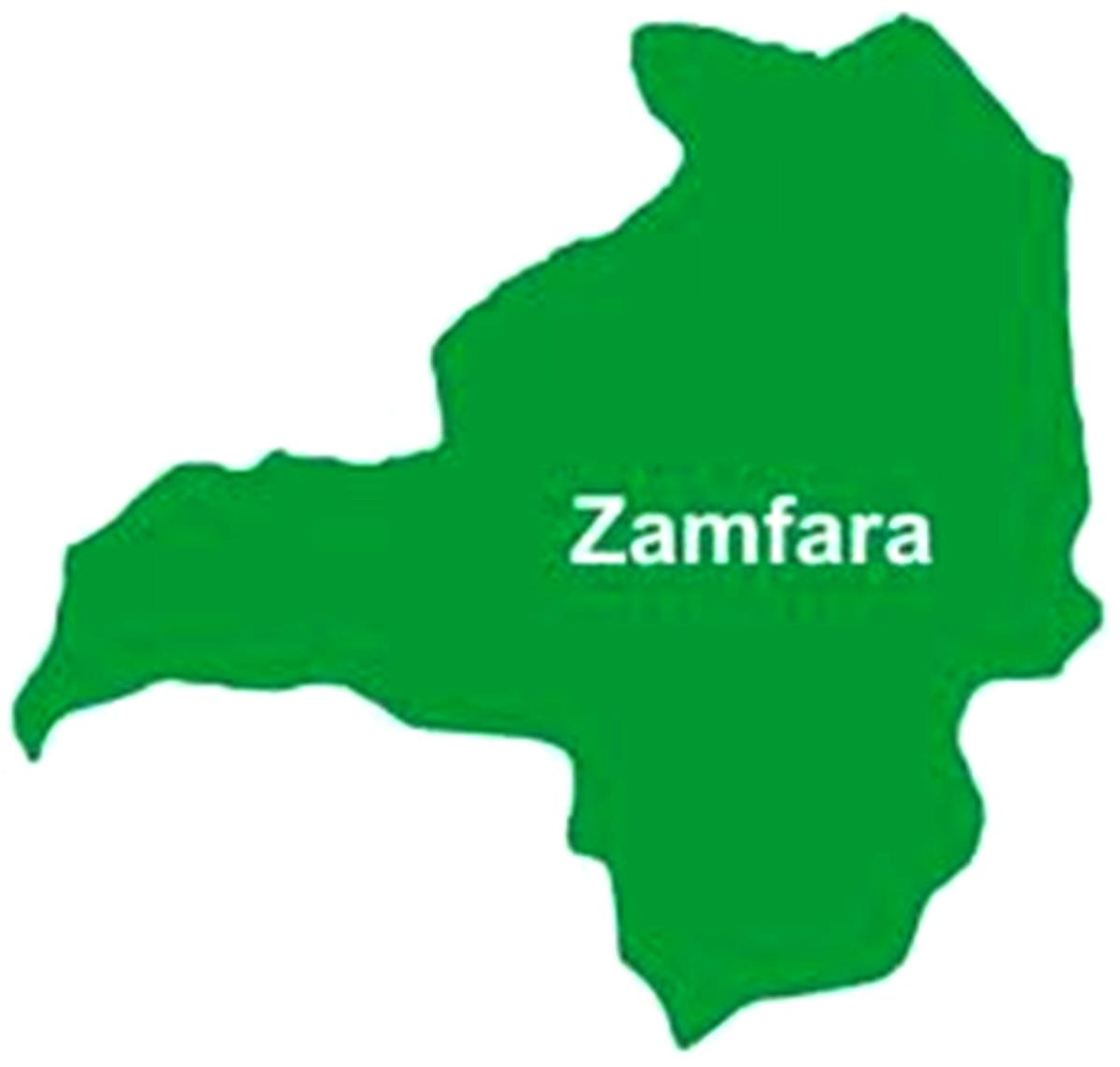 2 NYSC members kidnapped in Zamfara