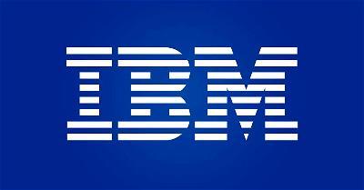 IBM, Battery, Seawater