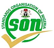 Standards Organisation of Nigeria (SON