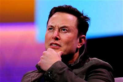 Musk, Defamation