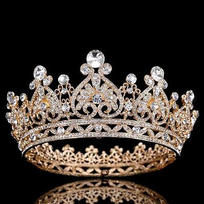 Bayelsa 2020 Queen begins reign with charity