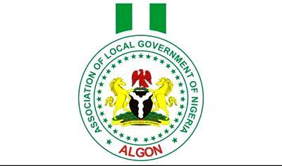 BAN ON OPEN GRAZING: ALGON backs Southern govs'