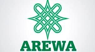 ACF, Arewa, Afenifere, CNG