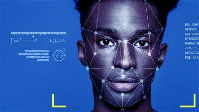 China, Facial recognition technology