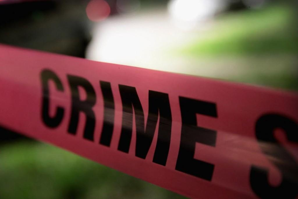 Police exhume baby buried alive by grandfather in Bauchi