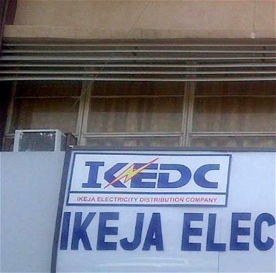 Ikeja Electric restates commitment to quality primary education