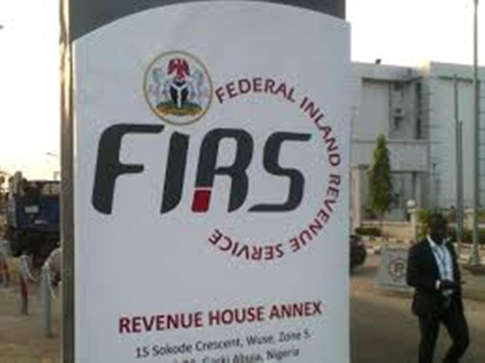 VAT: FIRS loses, Lagos joins tax war as Rivers digs in