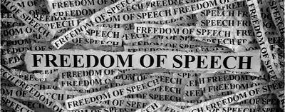 Freedom of speech at risk in Ethiopia amid COVID-19-related restrictions – Rights group