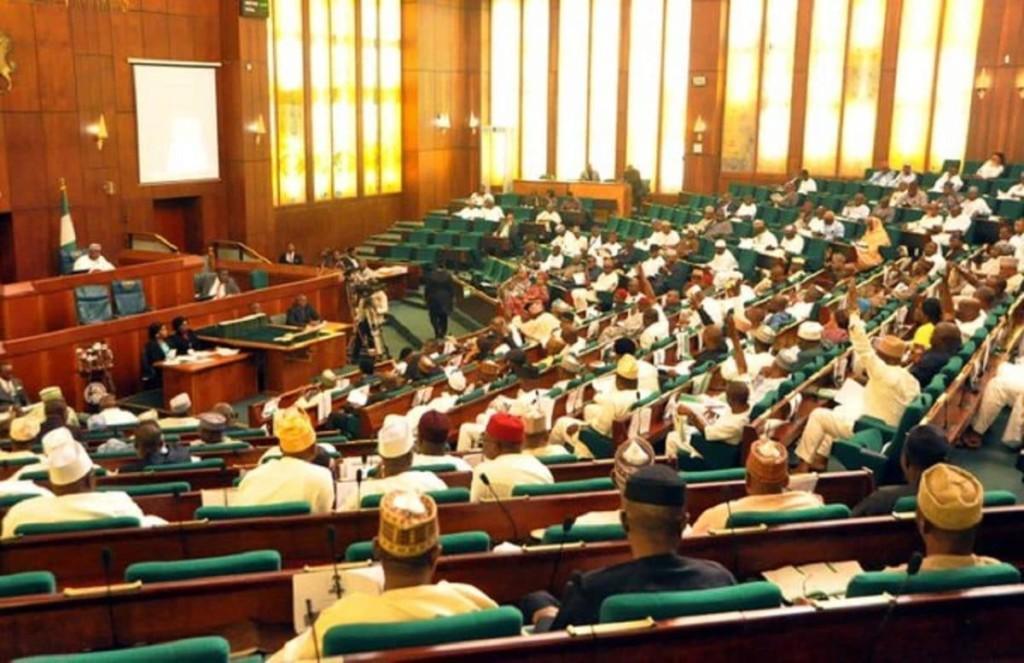 Peace Corps bill to be passed soon – Doguwa - Vanguard News