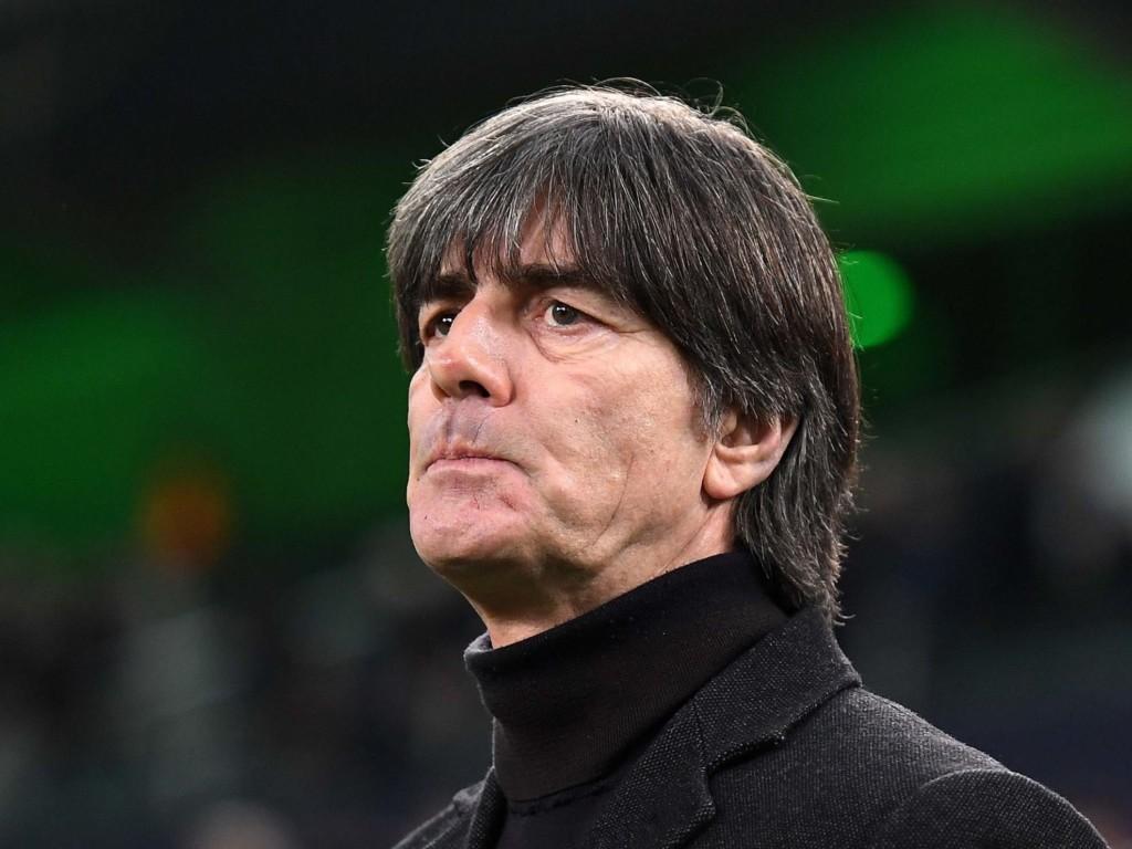 Low, Germany, EURO 20