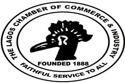 LCCI projects positive economic recovery by Q2