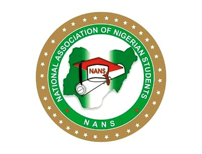 NANS protests in Ekiti, declares war on cultism