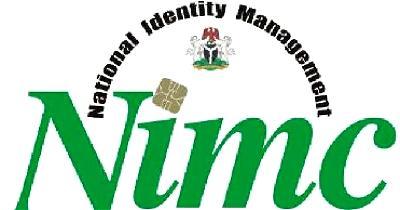 BREAKING: NIMC hits 63m enrolment mark