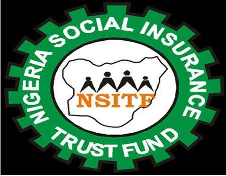 NSITF , workplace injuries