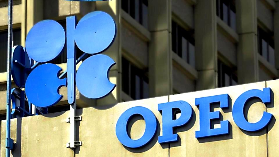 Oil Market: Global demand to grow by 6 mb/d in 2021 ― OPEC