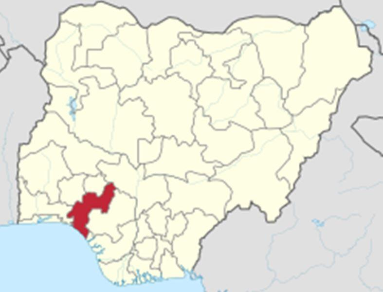 Ondo female politician laments exclusion in 20 years of democracy