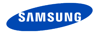 Samsung tasks corporate organisations on fight against COVID-19 pandemic