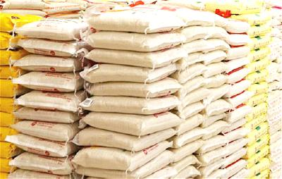 Edo farmers to cultivate rice, maize, soya beans, others on 10,000 hectares