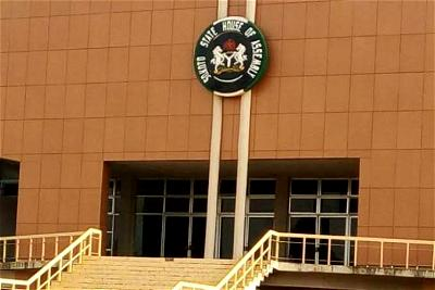 Sokoto: House of Rep member slumps, dies