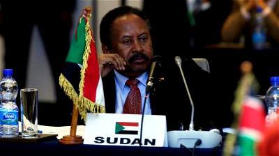 1988 Bombing: Sudan to pay Kenya and Tanzania terror victims