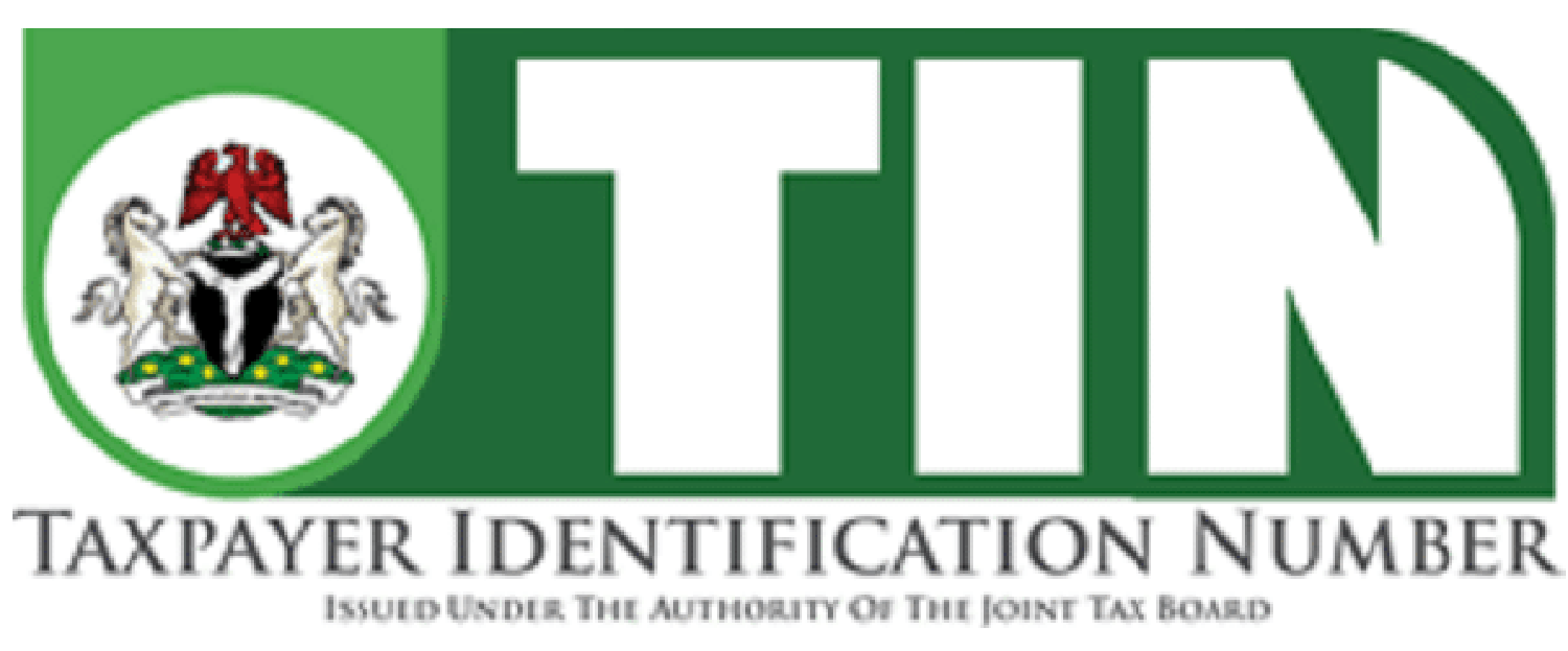 FIRS says CSOs need to register for tax, obtain TIN - Vanguard News