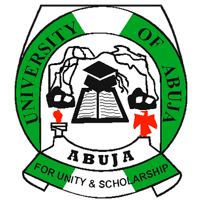 Police Commissioner orders uninterrupted patrols around Schools in FCT