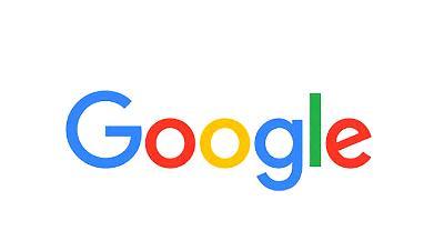 Google. Youtube, Coronavirus