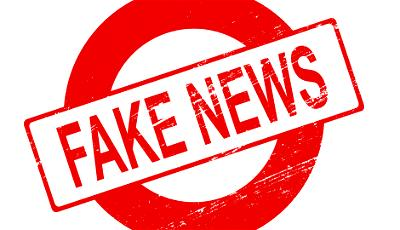 Handling Fake News News! News! Breaking News!